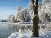 lago-neve-2